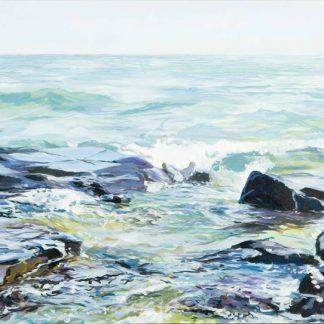 Vivid Shoreline 7