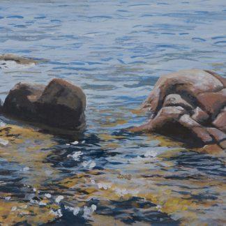 Brilliant Shore 3