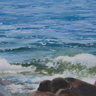 Brilliant Shore 4