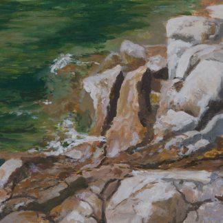 Brilliant Shore 7