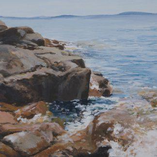 Brilliant Shore 9