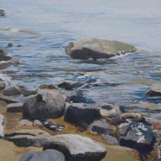 Brilliant Shore 10