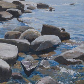 Brilliant Shore 11
