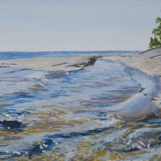 Brilliant Shore 14
