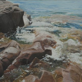 Lake Superior North Shore 1
