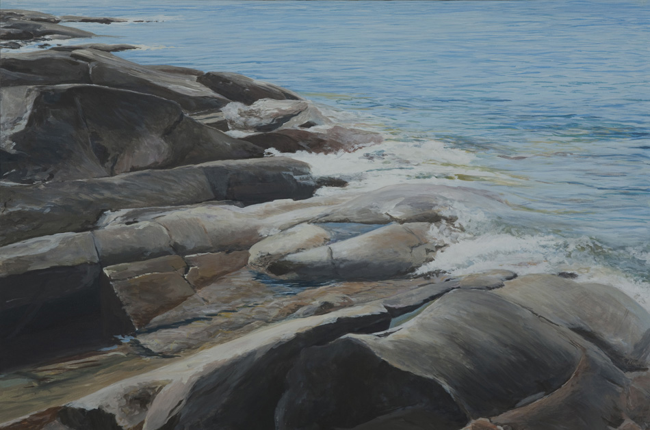 Lake Superior North Shore 2