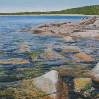 Lake Superior North Shore 10
